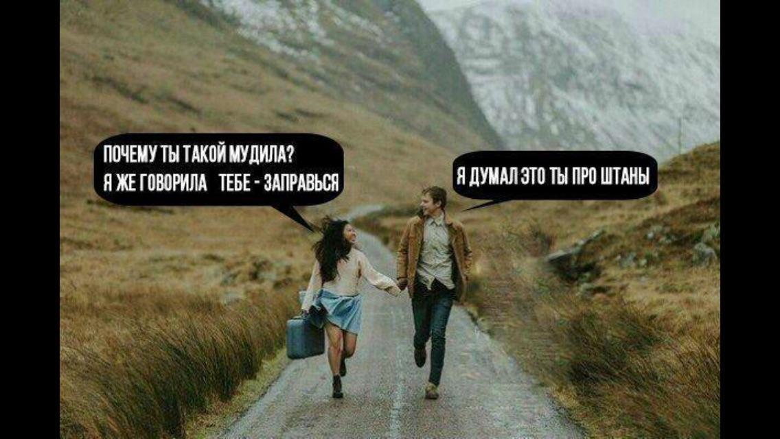 http://s3.uploads.ru/8rycB.jpg