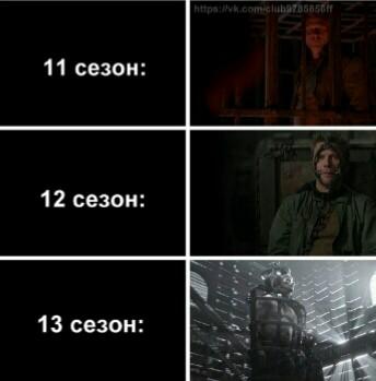 http://s3.uploads.ru/8tYLA.jpg