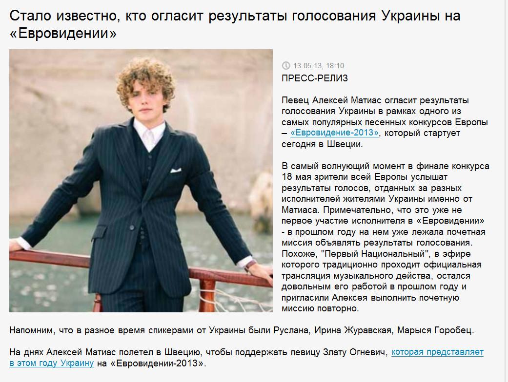 http://s3.uploads.ru/8vEyM.jpg
