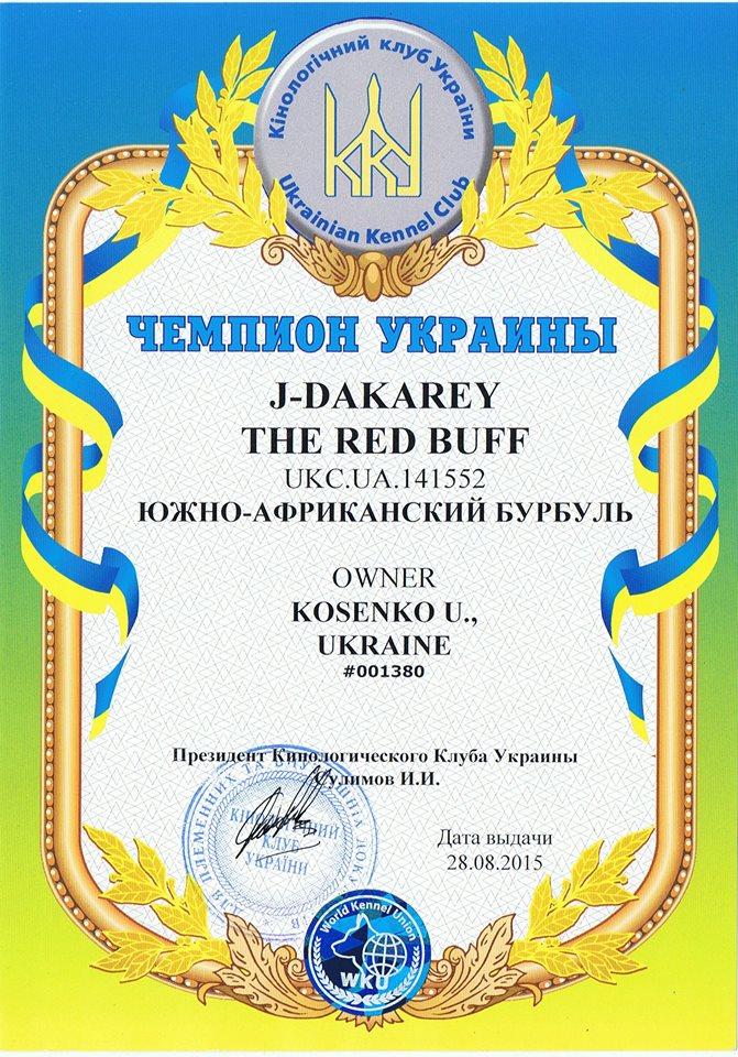 http://s3.uploads.ru/931mI.jpg