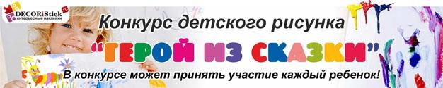 http://s3.uploads.ru/93LnO.jpg