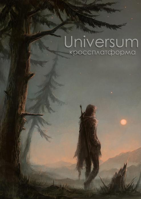 http://s3.uploads.ru/93PxQ.jpg