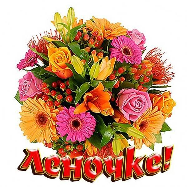 http://s3.uploads.ru/96eJd.jpg