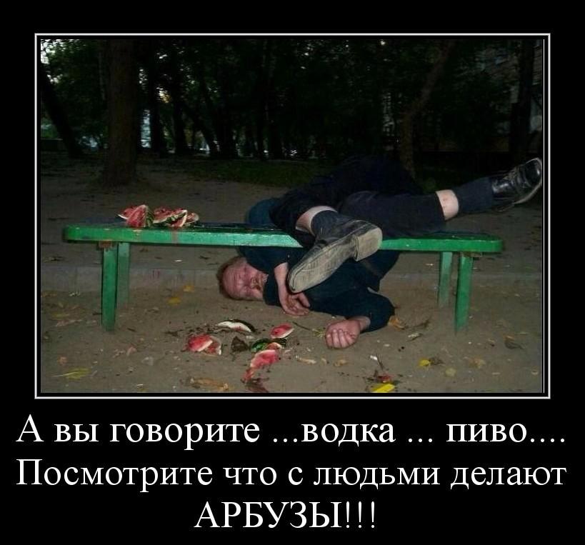 http://s3.uploads.ru/97XvH.jpg