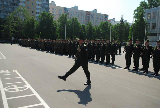 http://s3.uploads.ru/98bcE.jpg