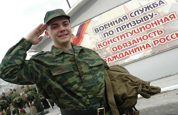 http://s3.uploads.ru/9CvLF.jpg