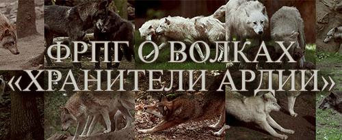 http://s3.uploads.ru/9Czck.jpg