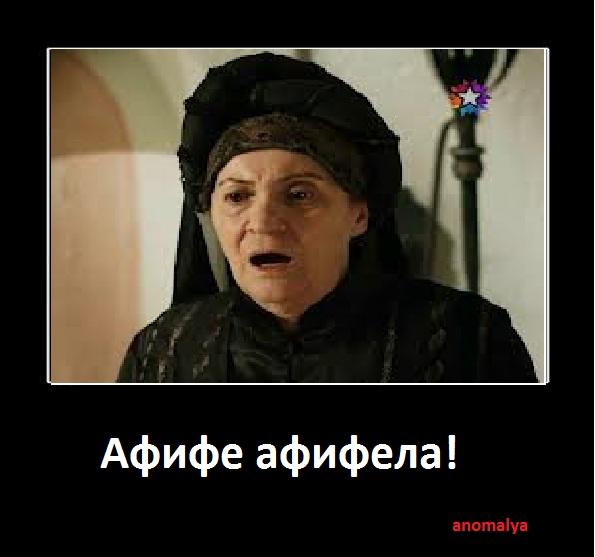 http://s3.uploads.ru/9Dgky.jpg