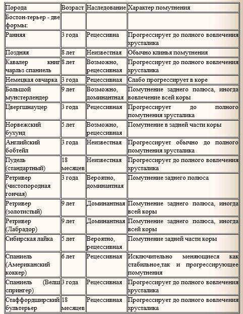 http://s3.uploads.ru/9GQrd.jpg