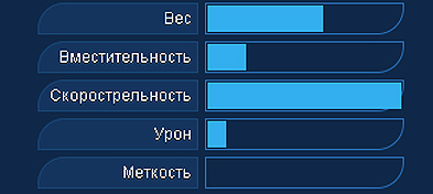 http://s3.uploads.ru/9KePB.jpg