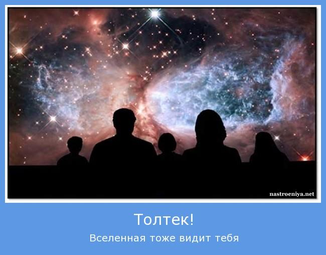http://s3.uploads.ru/9Km13.jpg