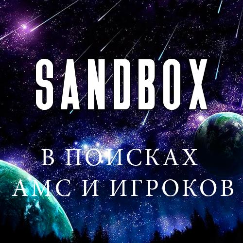 http://s3.uploads.ru/9OENA.png