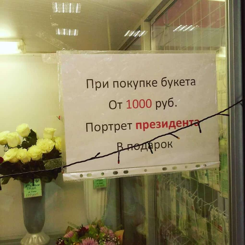 http://s3.uploads.ru/9OqjJ.jpg