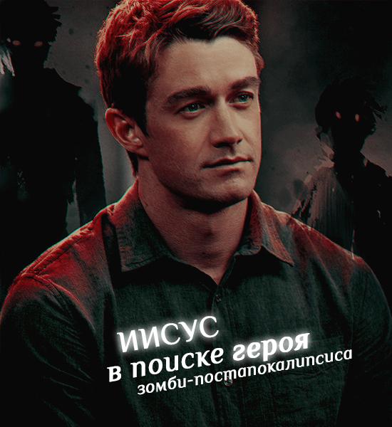 http://s3.uploads.ru/9TJGM.jpg