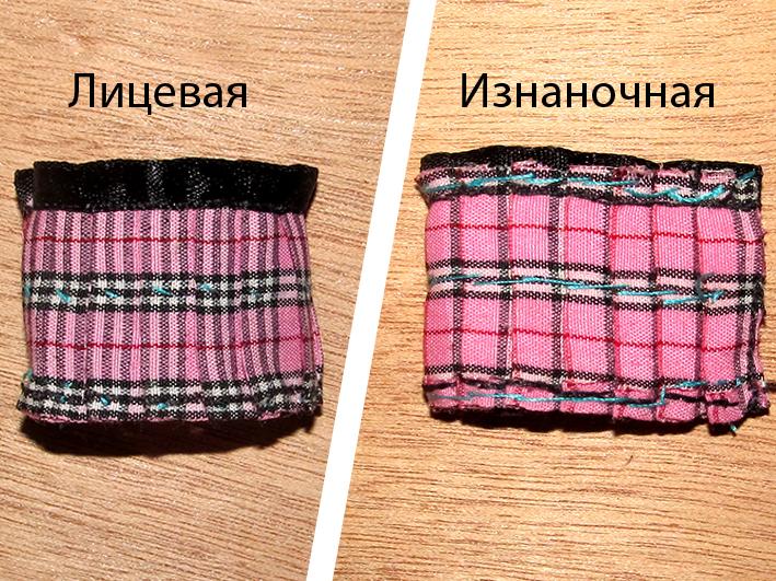 http://s3.uploads.ru/9VyYw.jpg