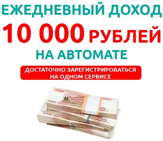 http://s3.uploads.ru/9Yfqk.jpg