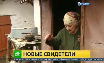 http://s3.uploads.ru/9bZh1.jpg
