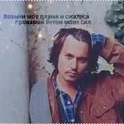 http://s3.uploads.ru/9eVCH.png