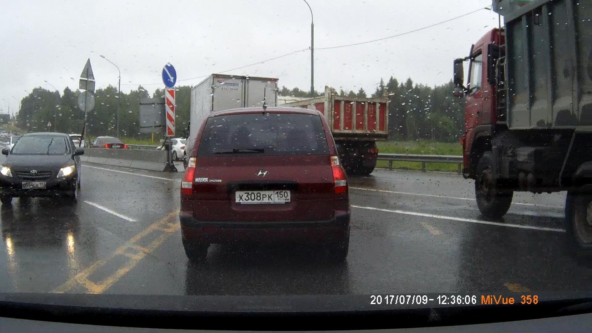http://s3.uploads.ru/9mZQY.jpg