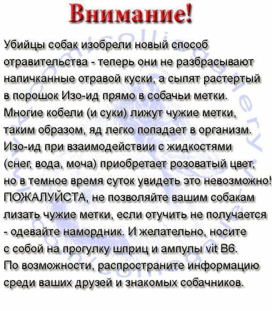 http://s3.uploads.ru/9moLk.jpg