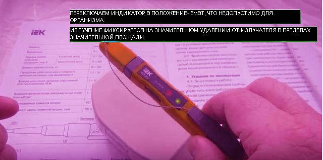 http://s3.uploads.ru/9oLuZ.png