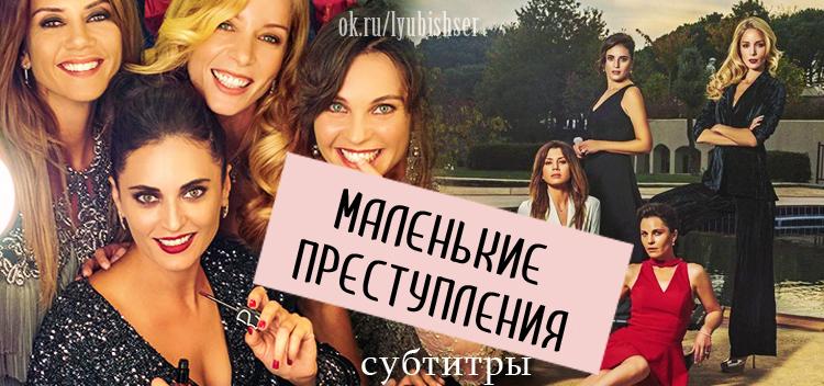 http://s3.uploads.ru/9v1Ts.jpg