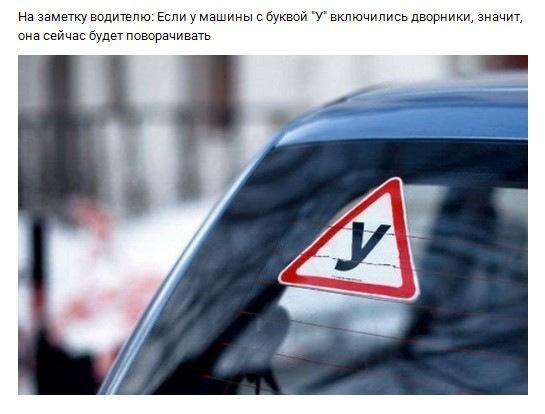 http://s3.uploads.ru/A4lJZ.jpg