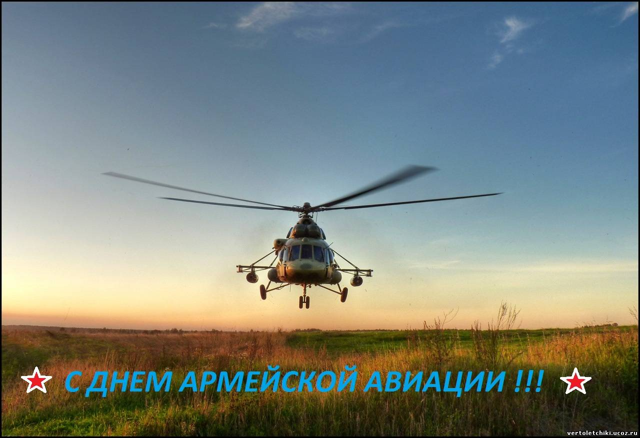 http://s3.uploads.ru/A5Gn0.jpg