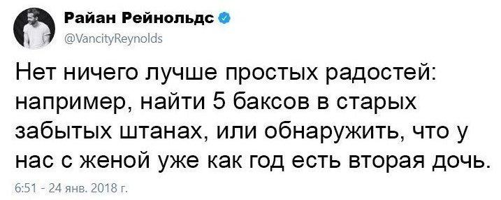 http://s3.uploads.ru/A7QVb.jpg