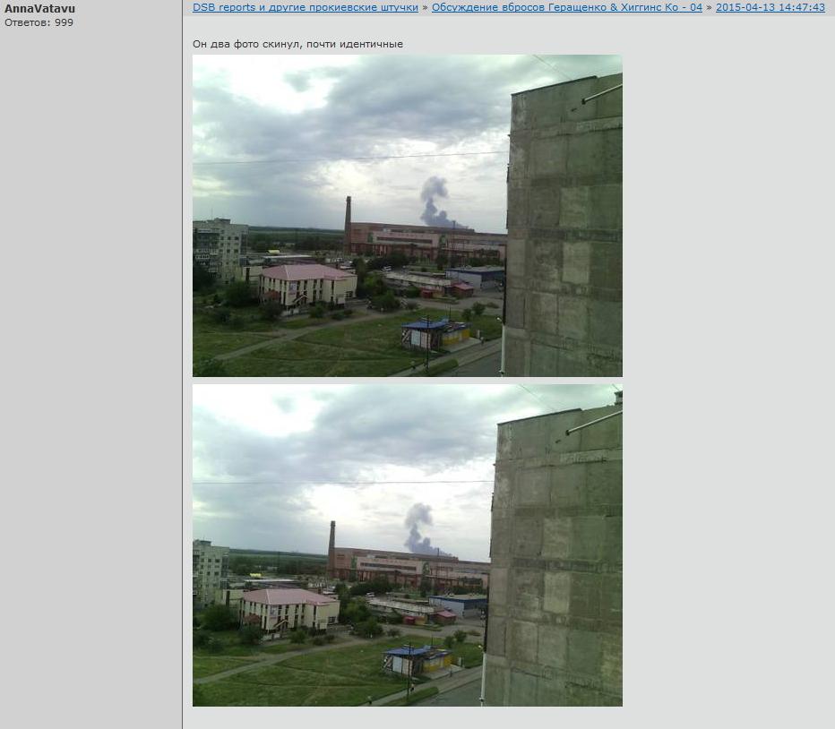 http://s3.uploads.ru/A7h6q.jpg