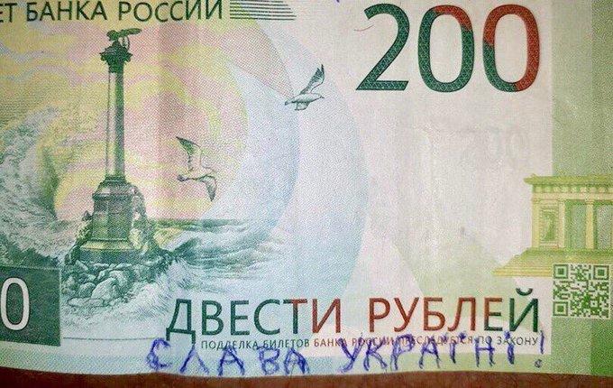 http://s3.uploads.ru/A7pZu.jpg