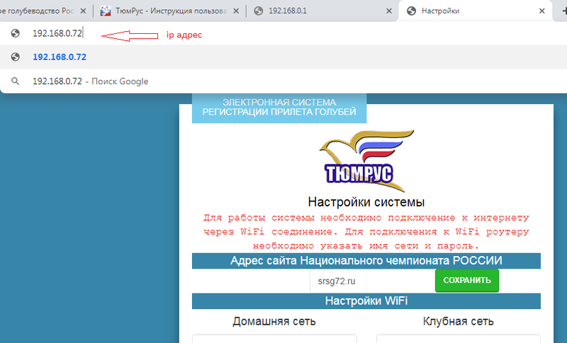 http://s3.uploads.ru/AJM5c.png