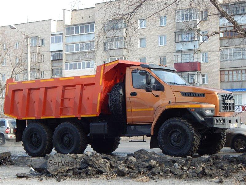 http://s3.uploads.ru/ANKSq.jpg