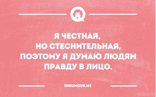 http://s3.uploads.ru/ANTOs.jpg