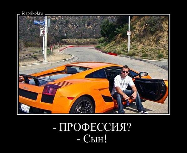 http://s3.uploads.ru/APogw.jpg