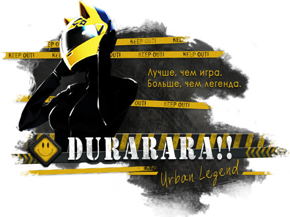 http://s3.uploads.ru/AQDmU.png