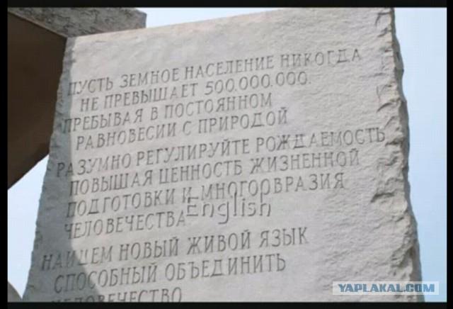 http://s3.uploads.ru/ARjIN.jpg