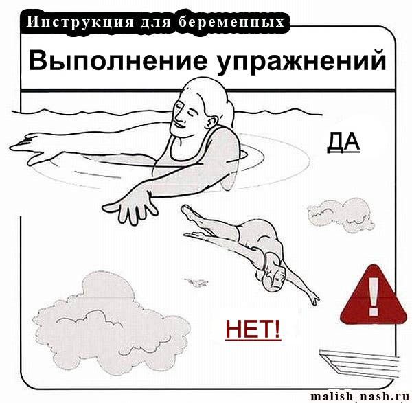 http://s3.uploads.ru/ATB50.jpg