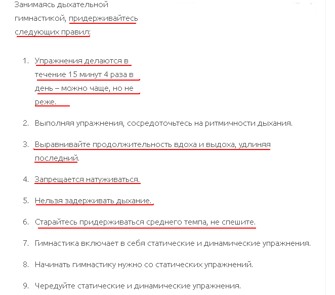 http://s3.uploads.ru/AUjuY.png
