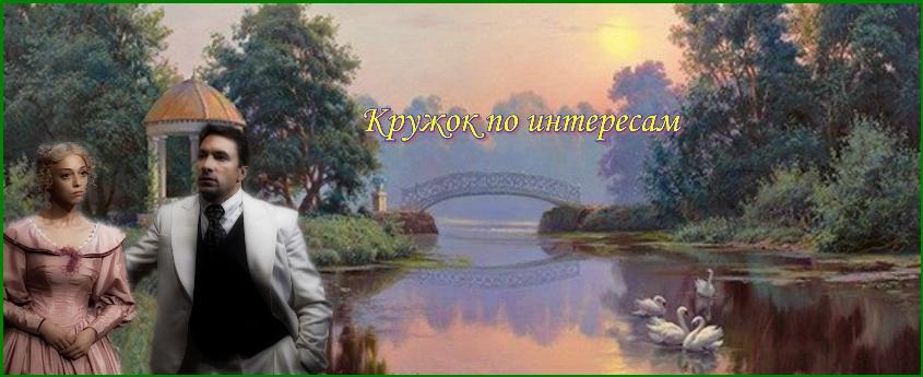 http://s3.uploads.ru/AWhif.jpg