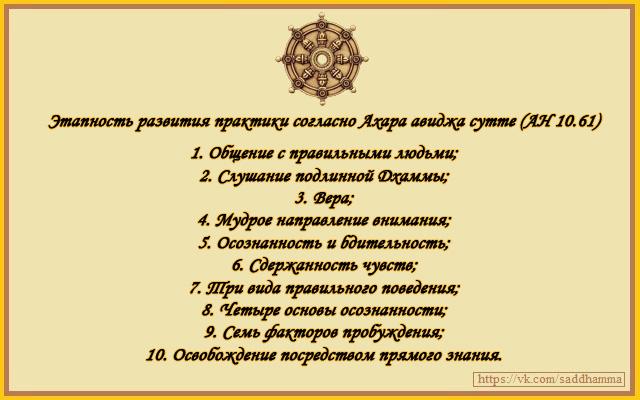 http://s3.uploads.ru/AXGT4.jpg