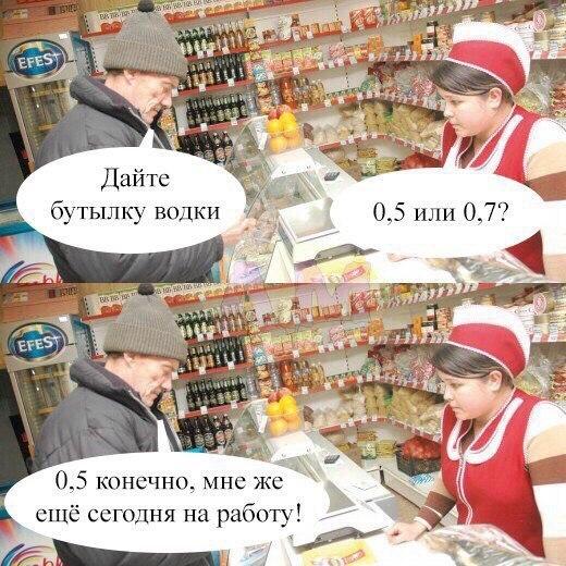 http://s3.uploads.ru/Abu8Z.jpg