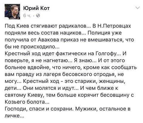 http://s3.uploads.ru/AeBHv.jpg