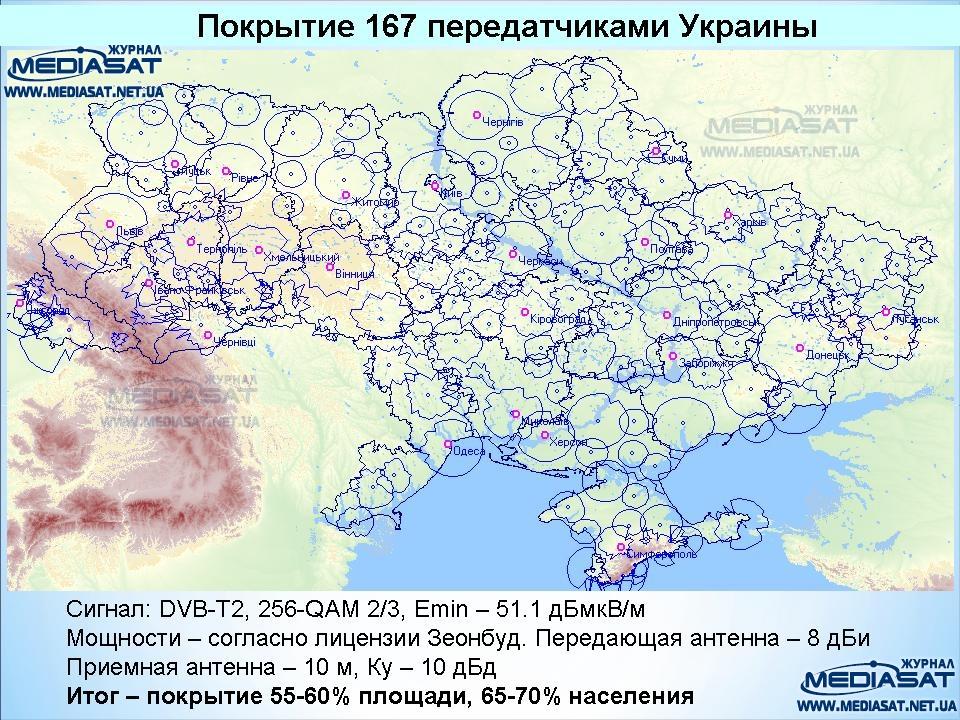 http://s3.uploads.ru/Agnci.jpg