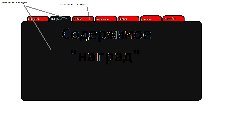 http://s3.uploads.ru/AlP92.png