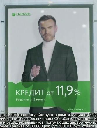 http://s3.uploads.ru/Ang0x.jpg