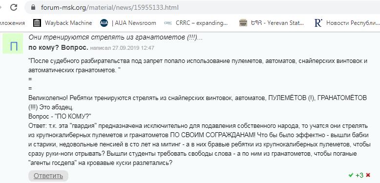 http://s3.uploads.ru/Ar5CL.png