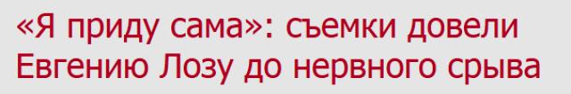 http://s3.uploads.ru/AvX9l.png