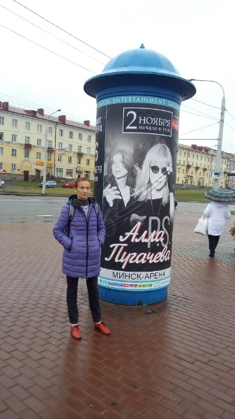 http://s3.uploads.ru/AzlBf.jpg