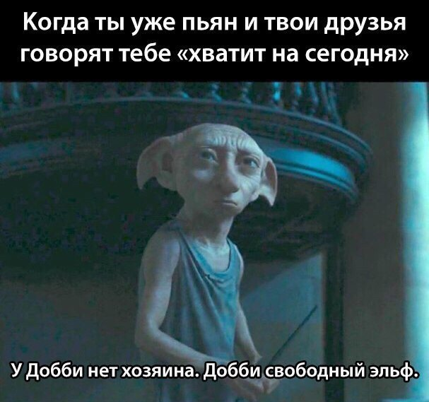 http://s3.uploads.ru/B4I9n.jpg